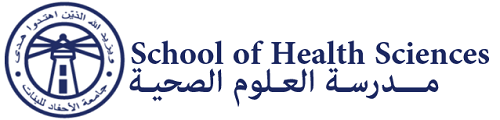 Health_Sciences