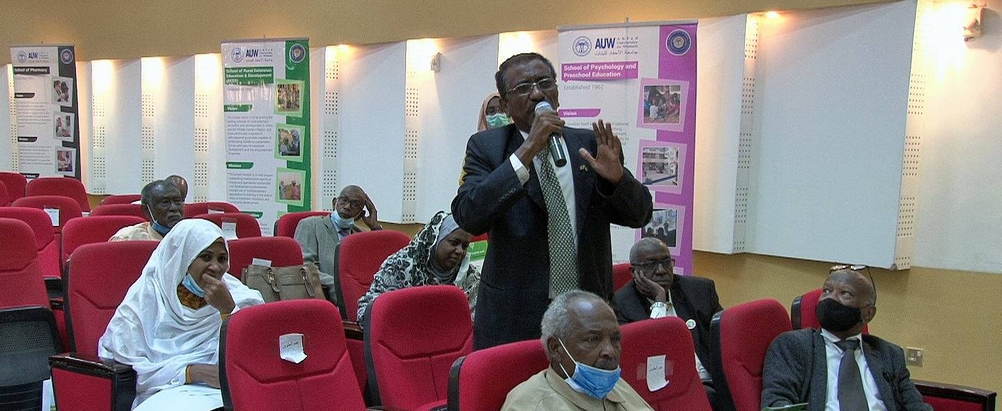 http://www.ahfad.edu.sd/index.php/news-1/278-2nd-association-of-sudanese-universities-meeting-at-ahfad-university-for-women